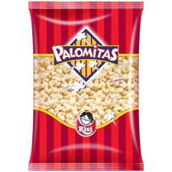 PALOMITAS FAMILIAR 90g x 8u.