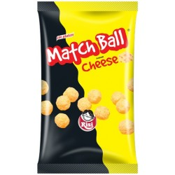 MATCH BALL FAMILIAR 90g x 12u.