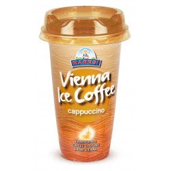 LEK VIENNA 'Ice Coffee...
