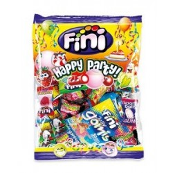 FINI HAPPY PARTY 500gr.