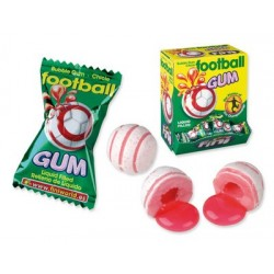 FINI CHICLE 'Football' 200u.
