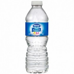 NESTLE AQUAREL 50cl x 24u.