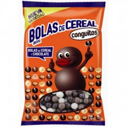 CONGUITOS 'Mini Bolas de...